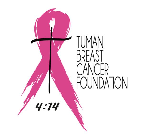 Tuman Breast Cancer Foundation